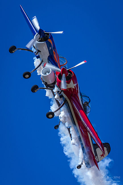 Click image for larger version  Name:2019-10-17 Airshow Practice.jpg Views:4 Size:1.44 MB ID:32823