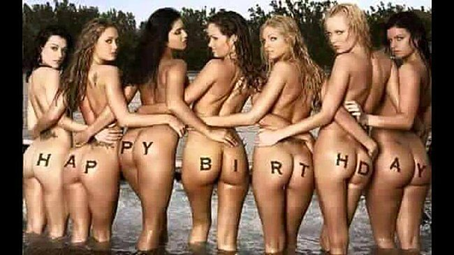Click image for larger version  Name:birthdaybutt.jpg Views:3 Size:59.5 KB ID:30674