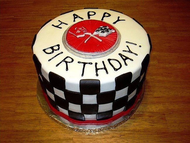 Click image for larger version  Name:birthday.jpg Views:2 Size:118.8 KB ID:21623