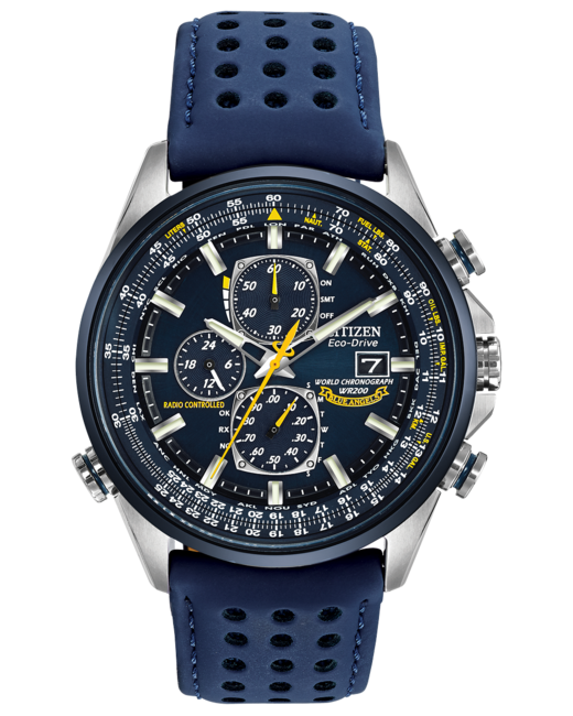 Click image for larger version  Name:World Chronograph A-T.png Views:3 Size:1.45 MB ID:57983