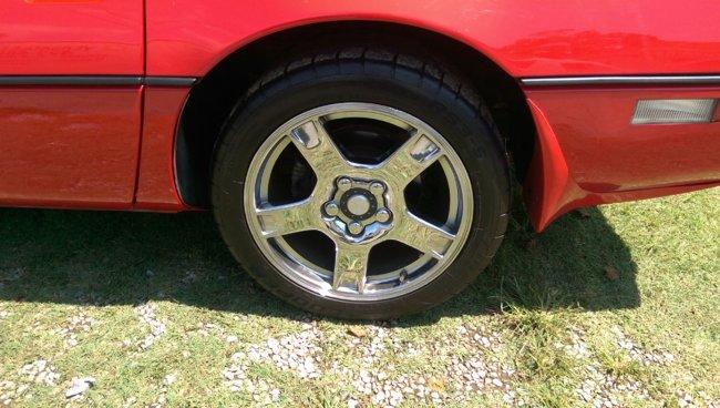 Click image for larger version  Name:1985 Corvette Z51 78k (15).jpg Views:1 Size:905.8 KB ID:17435
