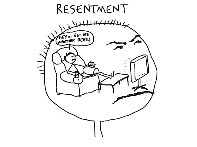 Click image for larger version  Name:resentment.jpg Views:2 Size:223.3 KB ID:23735