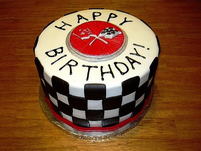 Click image for larger version  Name:birthday.jpg Views:0 Size:118.8 KB ID:13658